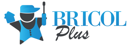 Bricol plus
