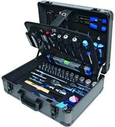 Guide d'achat caisse à outils complète