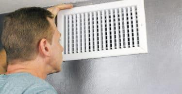conseils entretien climatisation
