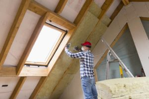 travaux toiture maison