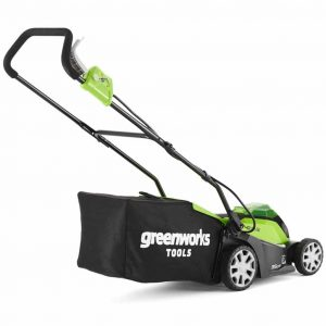 Greenworks-Tondeuse-à-gazon-2.jpg