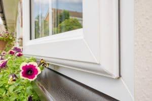 Pourquoi remplacer ses fenêtres par du double vitrage