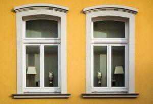 Remplacer ses fenêtres par du double vitrage