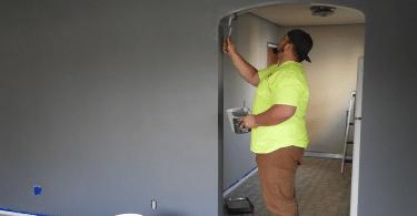 Démarches à réaliser pour rénover son logement