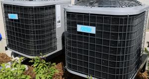 Comment faire nettoyer et entretenir ses équipements de traitement de l'air en entreprise