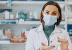 Comment choisir la meilleure société d'agencement de pharmacie